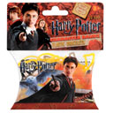 Harry Potter Bandz Bracelets