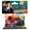 Harry Potter Creatures Bandz Bracelets