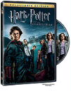 Goblet of Fire DVD Fullscreen