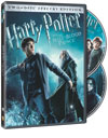 Half Blood Prince 2 Disc Special Edition