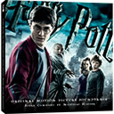 Half Blood Prince Original Motion Picture Soundtrack
