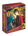 Harry Potter and the Chamber of Secrets Ultimate Edition DVD