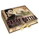 Film Artefact Box Harry Potter