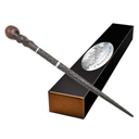 Harry Potter Alaster Mad-Eye Moody's Wand By Noble Collection from Warner Bros.