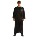 Harry Potter Adult Slytherin Robe from Warner Bros.