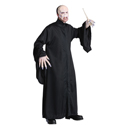 Harry Potter Adult Voldemort Robe from Warner Bros.