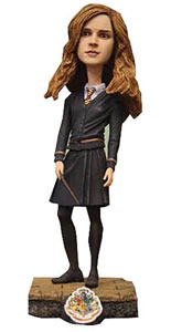 Harry Potter Hermione Granger Bobble Head