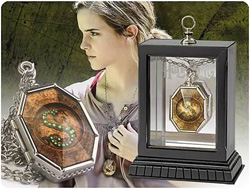 Harry Potter Horcrux Locket Replica