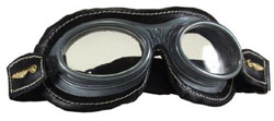 Harry Potter Quidditch Goggle